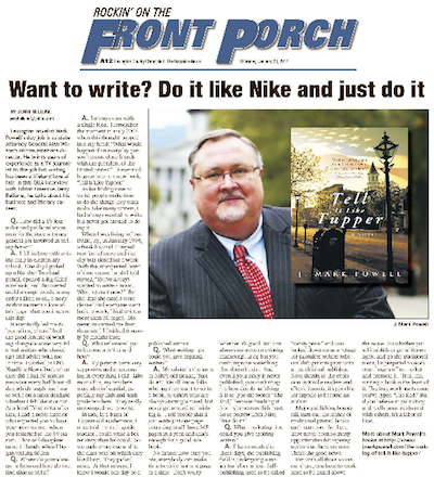 Tell-It-Like-Tupper-Interview-with-author-JMarkPowell