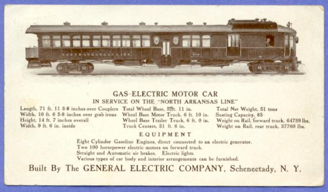 Tipton-Motor car drawing