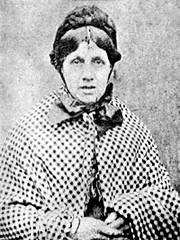 Mary_Ann_Cotton