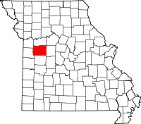 200px-Map_of_Missouri_highlighting_Johnson_County_svg
