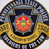 pa state troopers