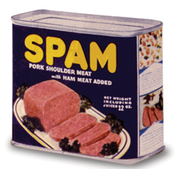 spam_can-SM