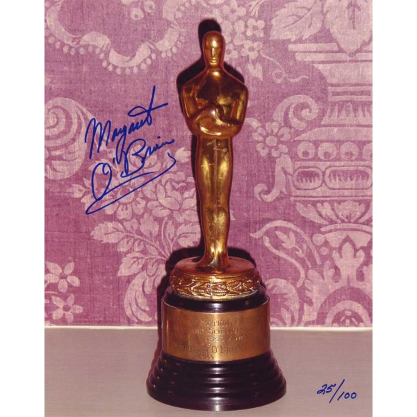margaret-o-brien-in-person-autographed-limited-edition-oscar