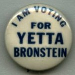 Yetta button-2
