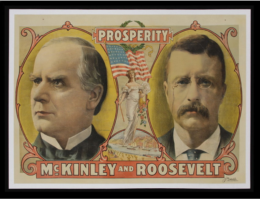 mckinley-and-roosevelt-poster