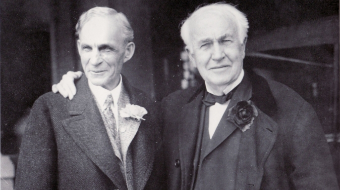 ford-and-edison