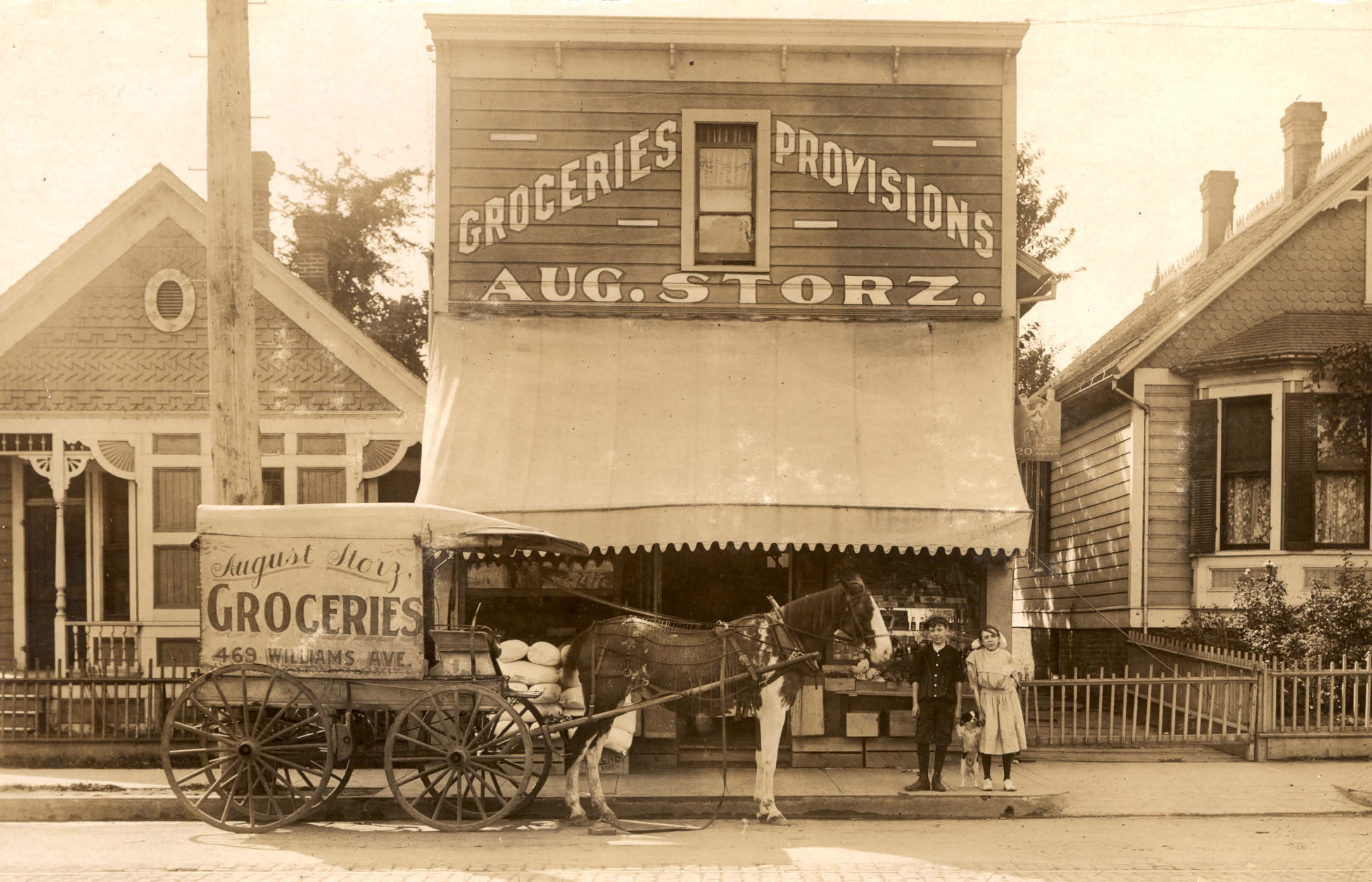 1890s-grocery-store-wagon